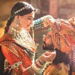 Historic films and Maharaj of Bikaner