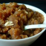 Traditional Marwari Halwa By S B Mutha