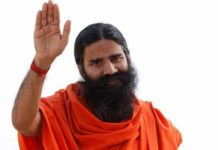 baba ramdev and his business