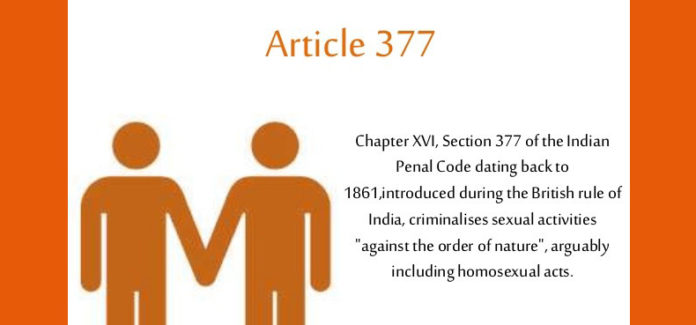 section-377-indian-penal-code-3-638